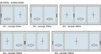 lowes sliding glass doors aluminum lowes sliding glass patio doors buy lowes