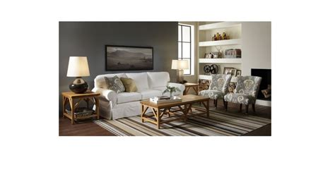 mitchell gold alexa sofa 17 best images about slip covered on pinterest eclectic