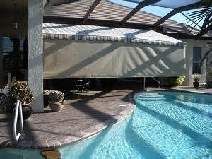 design house wallingford ct awning wallingford ct