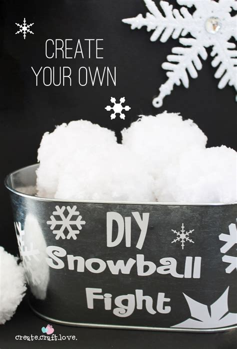 diy christmas party games for groups