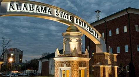 alabama state university closed due to irma threat whntcom