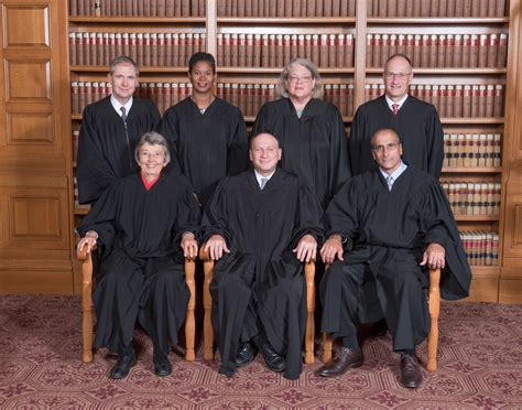 supreme court justices supreme judicial court justices mass gov