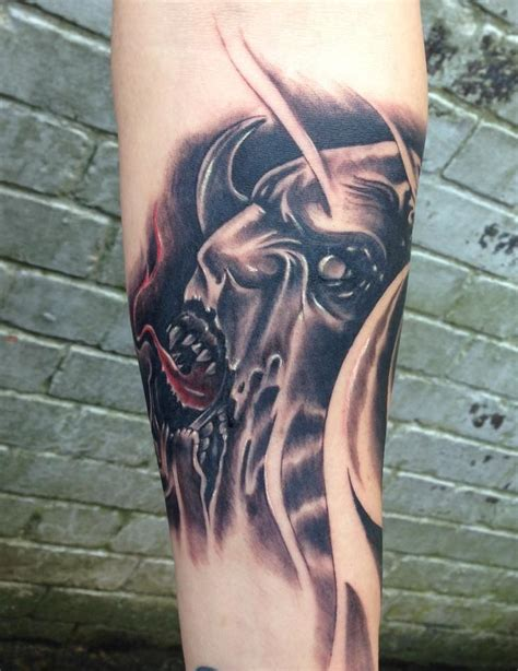 studio one tattoo sam s piercing studio coalville leicester