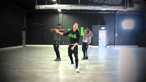 tutorial dance justin bieber nickdemoura lollydance tutorial justin bieber maejor