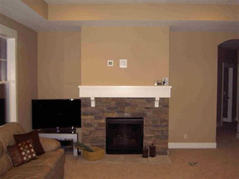 fireplace built in cabinets plans built in cabinet plans fireplace 187 woodworktips