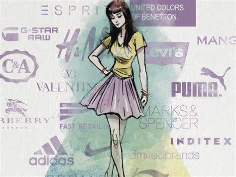 Detox Catwalk Adidas by Find Out Which Companies Are Cleaning Up With The