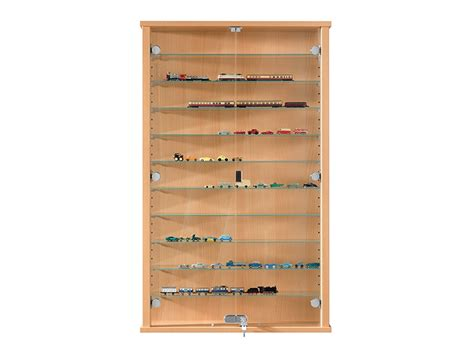 LIVARNO Large Collector's Display Cabinet   Lidl ? Great