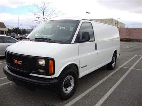 active cabin noise suppression 1997 gmc 3500 auto manual service manual 2002 gmc savana 3500 accumulator removal purchase used 2002 gmc savana 3500