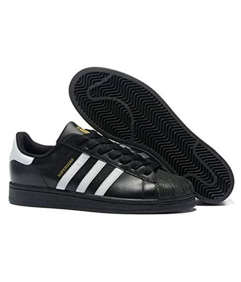 Adidas Superstar 7 adidas superstar sneakers black casual shoes buy adidas