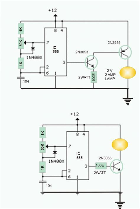 wiring diagram for motion sensor flood lights motion