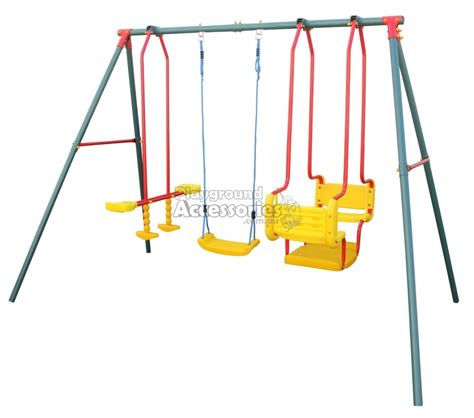 accessories for swing set playground accessories buy online all your play