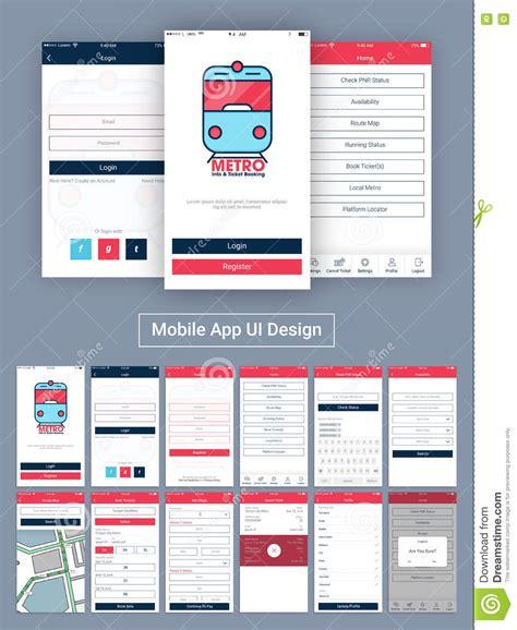 design online tickets ticket design online free oracle solution architect sle