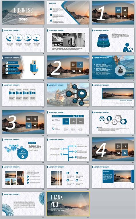 Best 25 Professional Powerpoint Backgrounds Ideas On Pinterest Sle Powerpoint Presentation Professional Ppt Templates