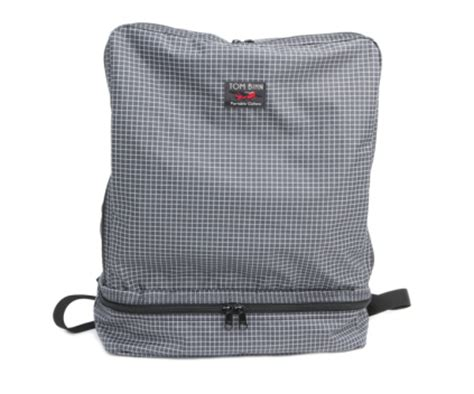 Nomads 1 01b by Aeronaut Travel Bag By Tom Bihn Nomad Ewalker