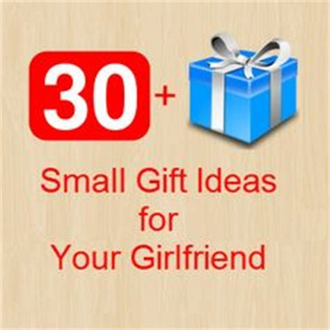 gifts for your wife 1000 images about small gift ideas for girlfriend on
