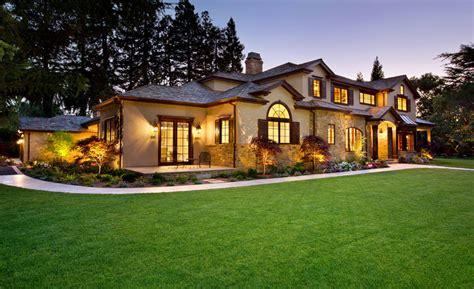 utah house luxury house in sandy ut homecrack com