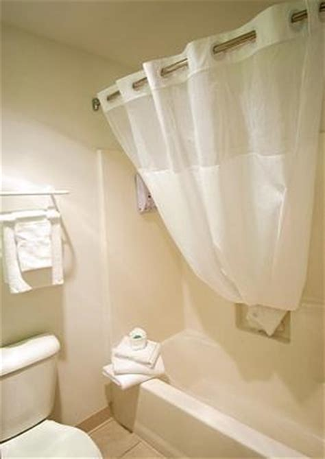 shower curtain with grommet top grommet drapes