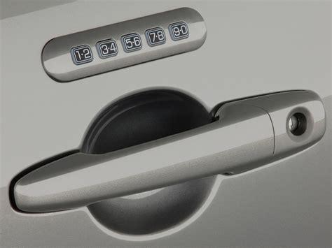 2009 mercury milan door handle 2009 mercury milan reviews and rating motor trend