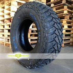 Kenda Car Tires Reviews Kenda Klever Kr29 Mt Tires Sizes 15 Quot 17 Quot Jeep