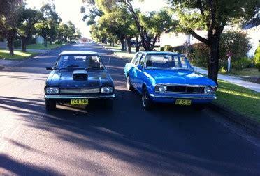 1972 Ford Capri   slatscapri   Shannons Club