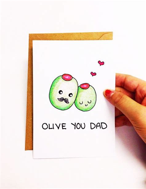 Cards For Dads Birthday Best 25 Fathers Day Cards Ideas On Pinterest Father S