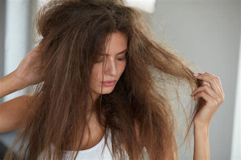 what is hair of the no fuss fixes for summer hair problems lionesse flat irons