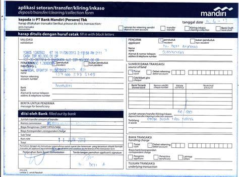 Contoh Bukti Pembayaran by Bukti Pembayaran Forum Geosaintis Muda Indonesia