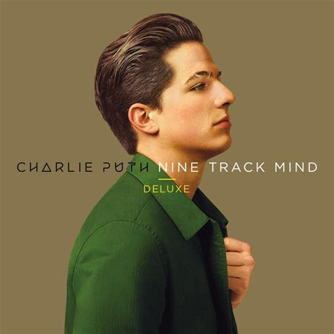 charlie puth i just want to touch you lyrics charlie puth does it feel lyrics genius lyrics