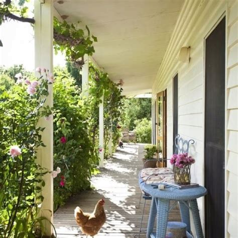 beautiful porches beautiful back porch for the home pinterest