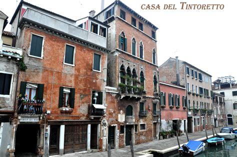 casa di marco polo venezia gita a venezia uni ter insieme