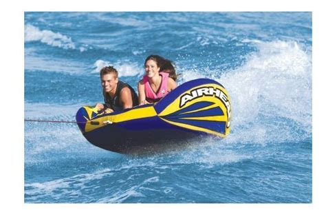 boat towables 1000 images about boat towables on pinterest water tube