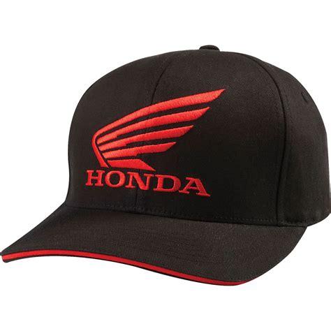 Honda Hat honda hats tag hats