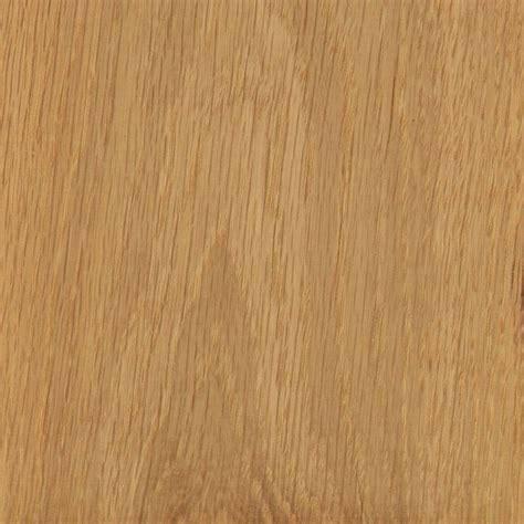 white oak the wood database lumber identification hardwood