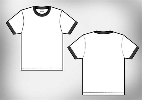 T Shirt Design Template Illustrator Templates Data T Shirt Design Template Illustrator