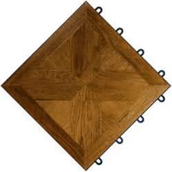 Modular Wood Flooring Can Do Wood Like Modular Flooring