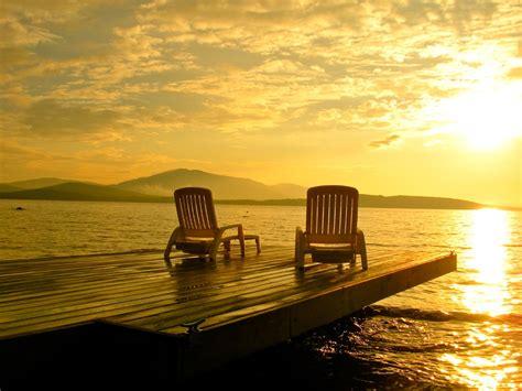 moosehead lake boat rentals maine cabins
