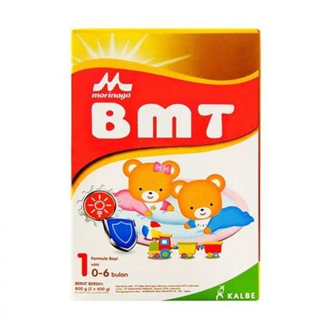 Morinaga Chil Kid Madu 800gr Box kalbe family fair blibli