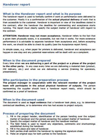 handing notes template handing notes template gallery template design ideas