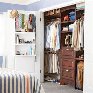 Closet System Lowes by Closet Organization Ideas For Him