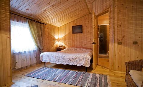 muebles decoracion dormitorios rusticos fotos e ideas para decorar diseno casa