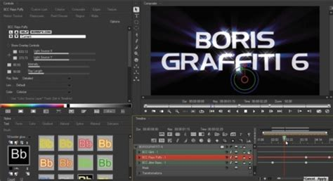 ulead video editing software free download full version with crack corel videostudio pro download