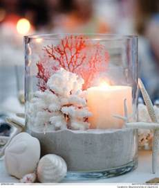 15 best ideas about beach theme centerpieces on pinterest