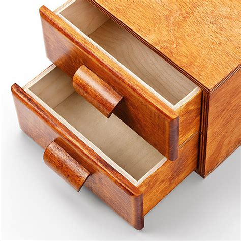 Small Wood Drawers by Small Wood Chest Of Drawers Manufactum