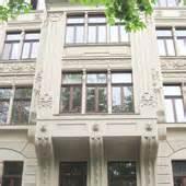 köln lindenthal wohnung hollenders immobilien ihr 1 ansprechpartner unter k 195