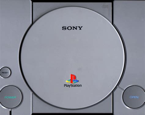 Psone Psx Playstation 1 Ps1 post grad problems the 16 best original playstation in honor of playstation s 20th