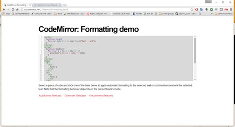xsl apply templates mode generous xsl apply templates mode pictures inspiration