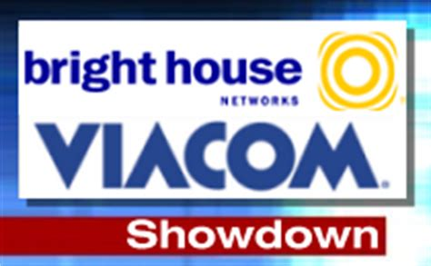 Bright House Channel Listing by Bright House Keeps Viacom Channels Adds Fox Sports