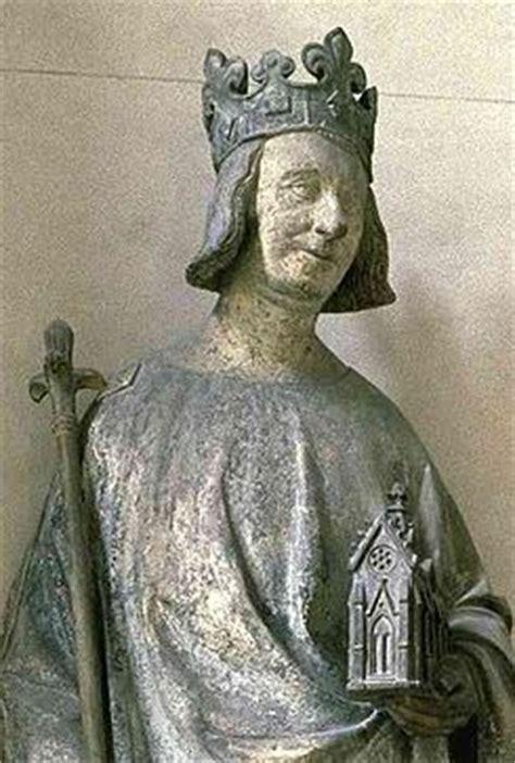 carlos v el sabio la familia caballero fernandez geneanet carlos v de francia wikipedia la enciclopedia libre