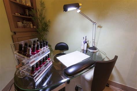 Local Pedicures by Nail Designs Salon Luxury Spa Local Nail Salon