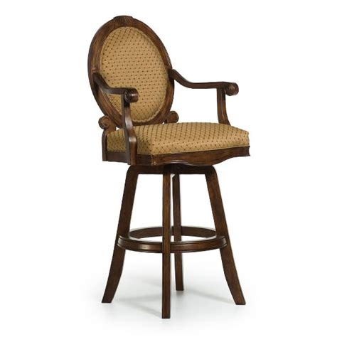 Besthf Chairs by Product Catalog Chairs Best Home Furnishings
